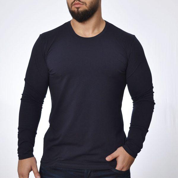 Мъжки тениски памук