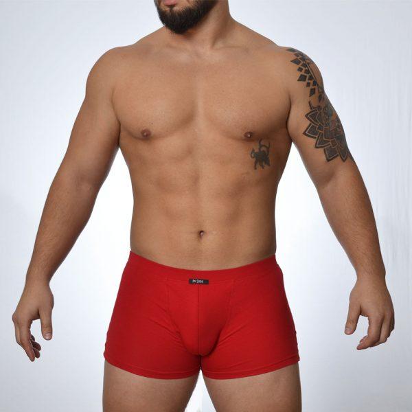 Мъжки боксерки